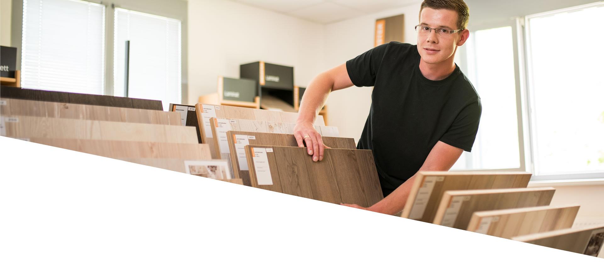 parkett reutlingen ihr parkett experte f r reutlingen bemb parkett parkett laminat vinyl in. Black Bedroom Furniture Sets. Home Design Ideas