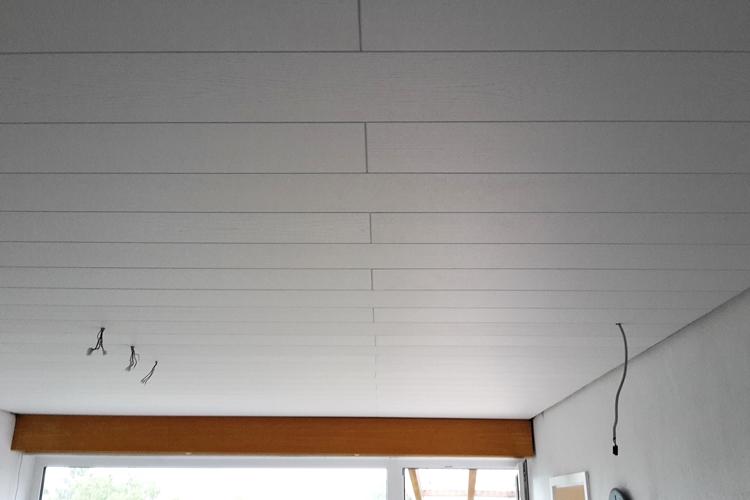innenausbau mit holz reutlingen leichtbau w nde reparaturen und montage mistele holz. Black Bedroom Furniture Sets. Home Design Ideas